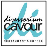 DIVERSORIUM CAVOUR