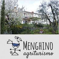 AGRITURISMO MENGHINO